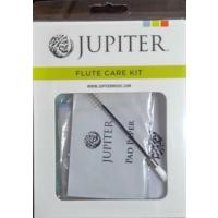 Jupiter JCM-FLK1 Yanflüt Bakım Seti ( Fluet Care Kit )