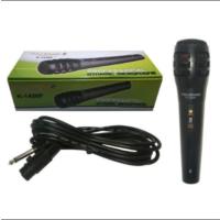 Full Sound K 1426F Dinamik Sahne Mikrofonu