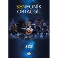 Bülent Ortaçgil / Senfonik Ortaçgil
