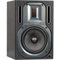 Behringer Truth B-3031-A 2-Way Active Ribbon Studio Reference Monitor With Kevlar Woofer