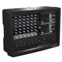 Behringer Pmp-560M Mikser
