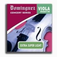 Viola Teli Takım DVA0138 Donizetti