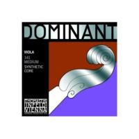 Viyola Aksesuar Dominant Tel Thomastik Infeld 141 Donizetti