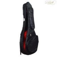 Klasik Gitar Taşıma Kılıf Gigbag Çanta XGSC Donizetti