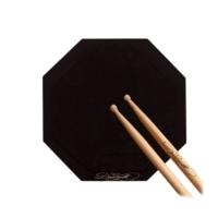 Bateri Davul Pratik Pedi Bal Peteği Baget Hediyeli Donizetti