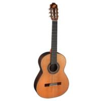 Admira Teresa ADM1080 Klasik Gitar