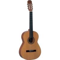 Admira Sevilla ADM0630 Klasik Gitar