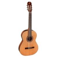 Admira Monica ADM0690 Klasik Gitar