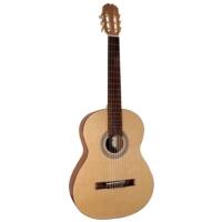 Admira Alba ADMI0200 Klasik Gitar