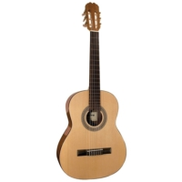 Admira Alba ADMI0050 1/2 Klasik Gitar
