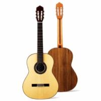 Altamira N500 Klasik Gitar