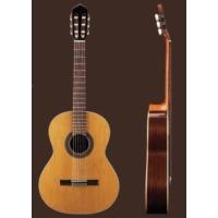 Altamira Mat N100-MAT Klasik Gitar