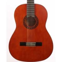 Miguel Angela MA-160 Klasik Gitar