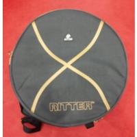 KILIF TRAMPET RITTER RDS7-SN14065-MGB 14'x6.5'