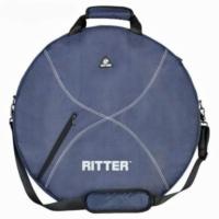 Ritter RDP2-01-BLW Bateri Kılıfı