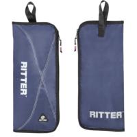 Ritter RDP2-S-BLW Baget Çantası