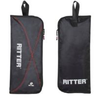 Ritter RDP2-S-BRD Baget Çantası