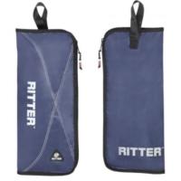 Ritter RDP2-02-BLW Bateri Kılıfı