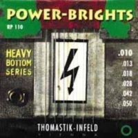 Thomastik RP 110 Elektro Gitar Teli
