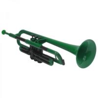 pTrumpet PTRUMPET1G Trompet - Yeşil