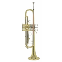 Bach TR501 Trompet