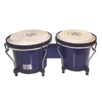 Cox BC105F-BL Bongo 6 inç & 7 inç (Mavi)