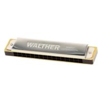 Walther Mızıka GWH-16 (16 Delikli)