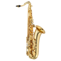 P.MAURIAT SYSTEM-76II-GL-TSX Profesyonel Tenor Saksafon (Gold Lacquer)