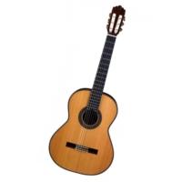Altamira N600 Plus Klasik Gitar