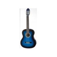 Miguel Angela MA160 1/2 Mavi Klasik Gitar