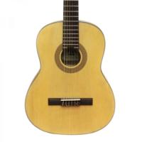 Rosa BC-930N Klasik Gitar