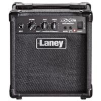 Laney LX10B 10 Watt Bas Gitar Amfisi