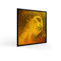 Pırastro Evah Pirazzi Gold 415021 Keman Tk Tel (Medium)