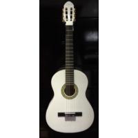 Almira MG917-JR-WH 3/4 Klasik Gitar