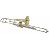 BACH VT501 Pistonlu Trombon