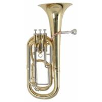 C.G.CONN BH650 3 Pistonlu Bariton Horn