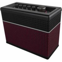 Line 6 Amplifi 30 Elektro Gitar Amfisi