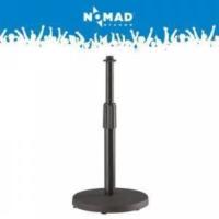 Nomad NMS-6163 Masaüstü Mikrofon Standı