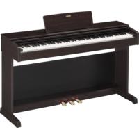 YAMAHA YDP143R Dijital Piyano