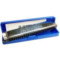Hohner Big Valley C - M255001