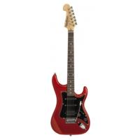 Washburn Sonamaster S2HMRD - Elektro Gitar