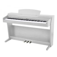 Artesia DP-7-SW - Mat Beyaz Dijital Piyano
