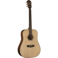 Washburn Woodline 10 Serisi WLD10S - Akustik Gitar