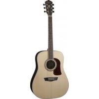 Washburn Heritage 20 Serisi HD20S - Akustik Gitar