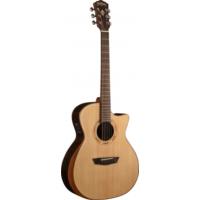 Washburn Comfort Serisi WCG20SCE - Elektro Akustik Gitar