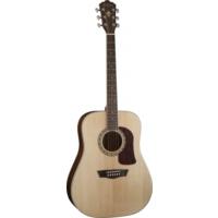 Washburn Heritage 10 Serisi HD10S - Akustik Gitar