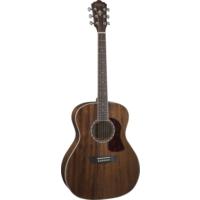Washburn Heritage 10 Serisi HG12S - Akustik Gitar