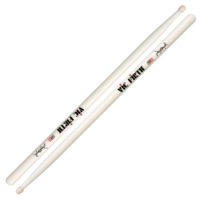 Vicfirth Sjm Baget (Çift) Signature Jojo Mayer Wood