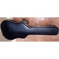 Carlos Rcd-Eabs Akustik Gitar Kutusu (Hard Case)