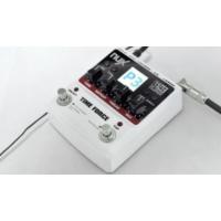 Nux Mod Force - Çok Fonksiyonlu Modülasyon Efekt Pedal